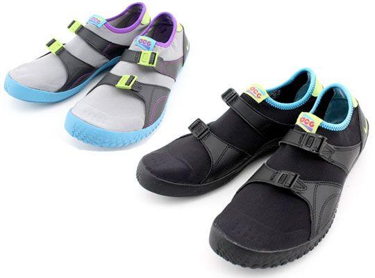 Neoprene SandalsHighsnobiety Acg Neoprene SandalsHighsnobiety Acg Nike Nike Nike Nike SandalsHighsnobiety Acg Acg Neoprene Neoprene IE29WDYeH