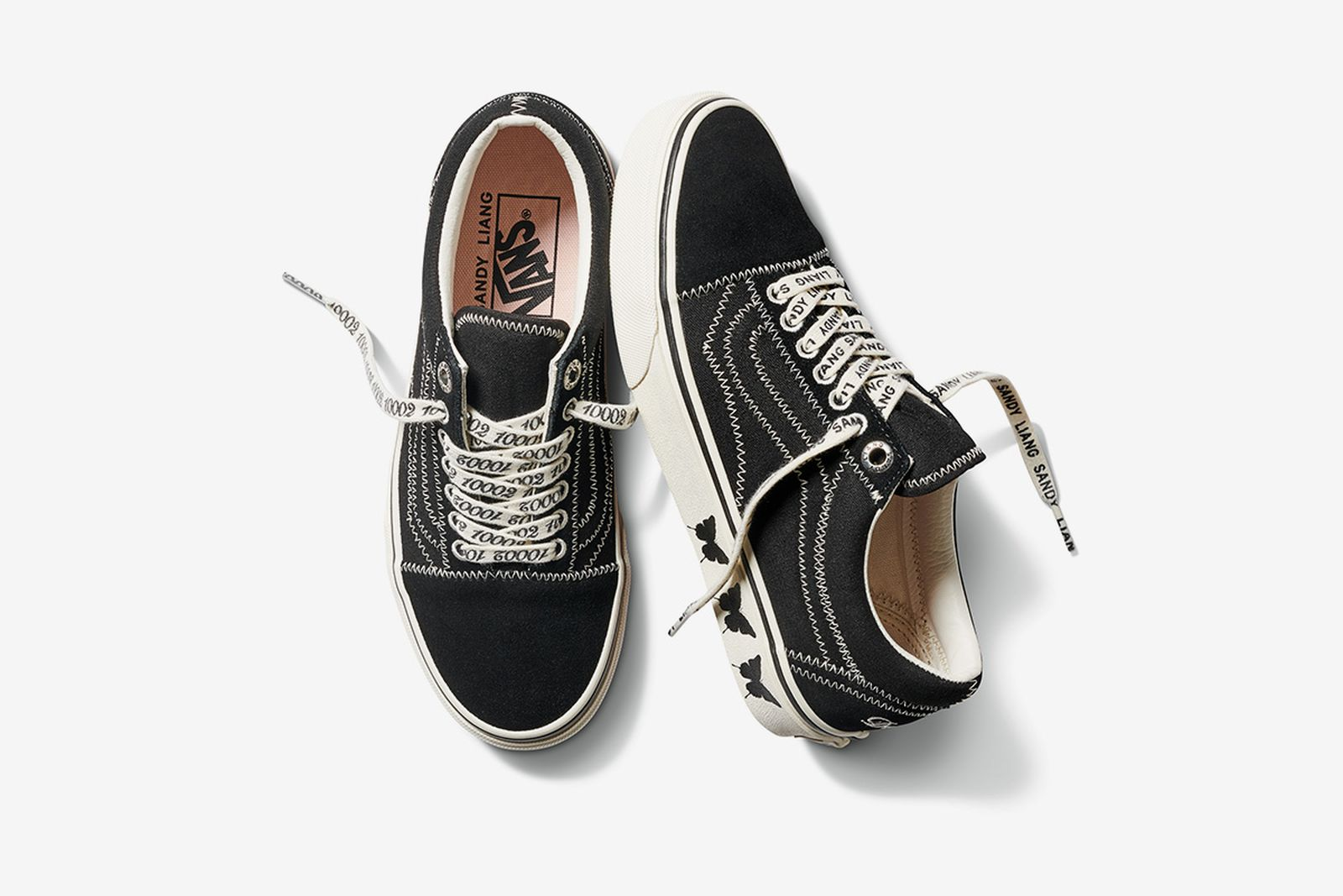 sandy-liang-vans-collection-release-date-price-1-17