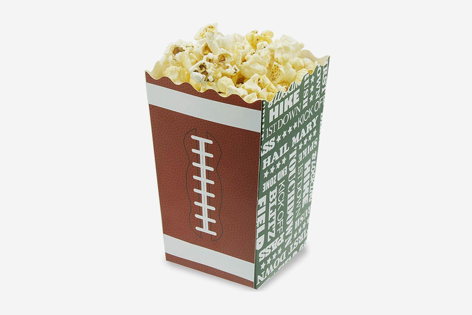 super-bowl-guide-popcorn