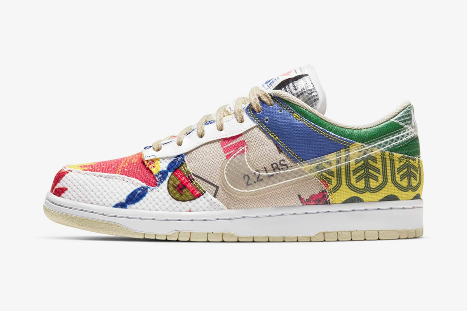 nike-dunk-low-city-market-release-date-price-07