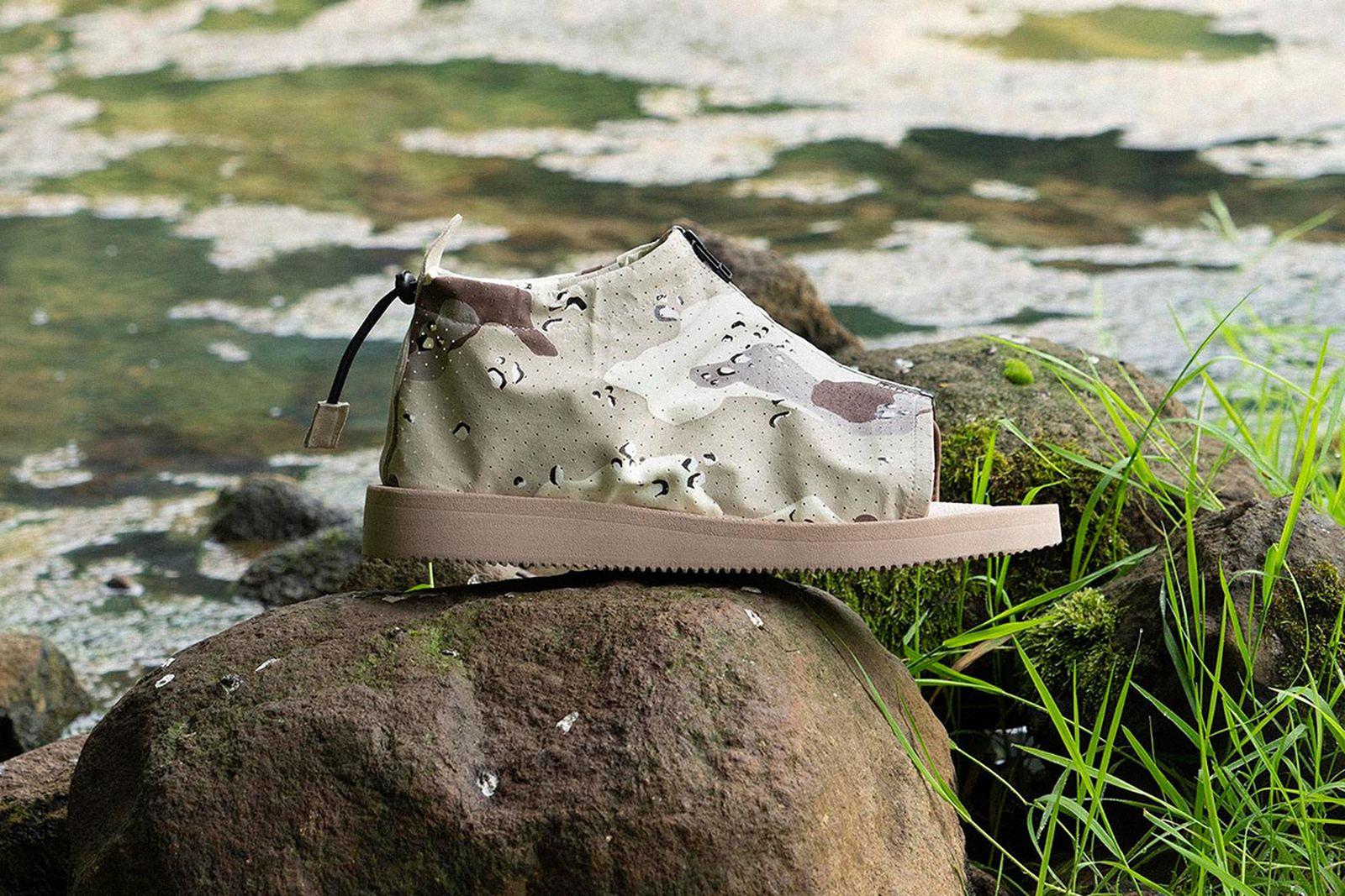 suicoke-ss21-footwear-selection-Suicoke-Evo-SS21