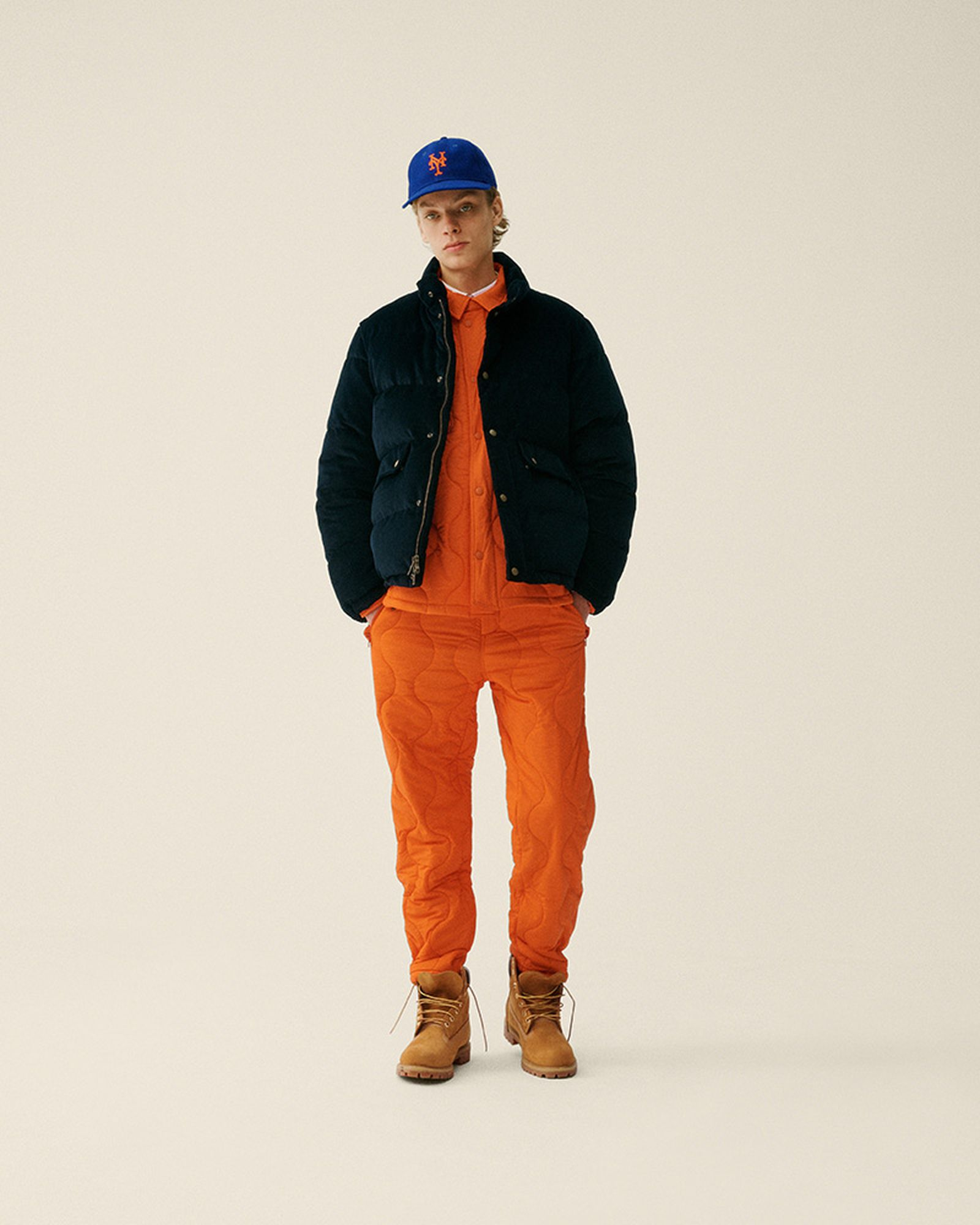 aldxwoolrich-aw20-campaign-06