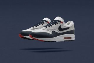 d41039b659 Introducing the Nike Air Max 1 Patch OG | Highsnobiety