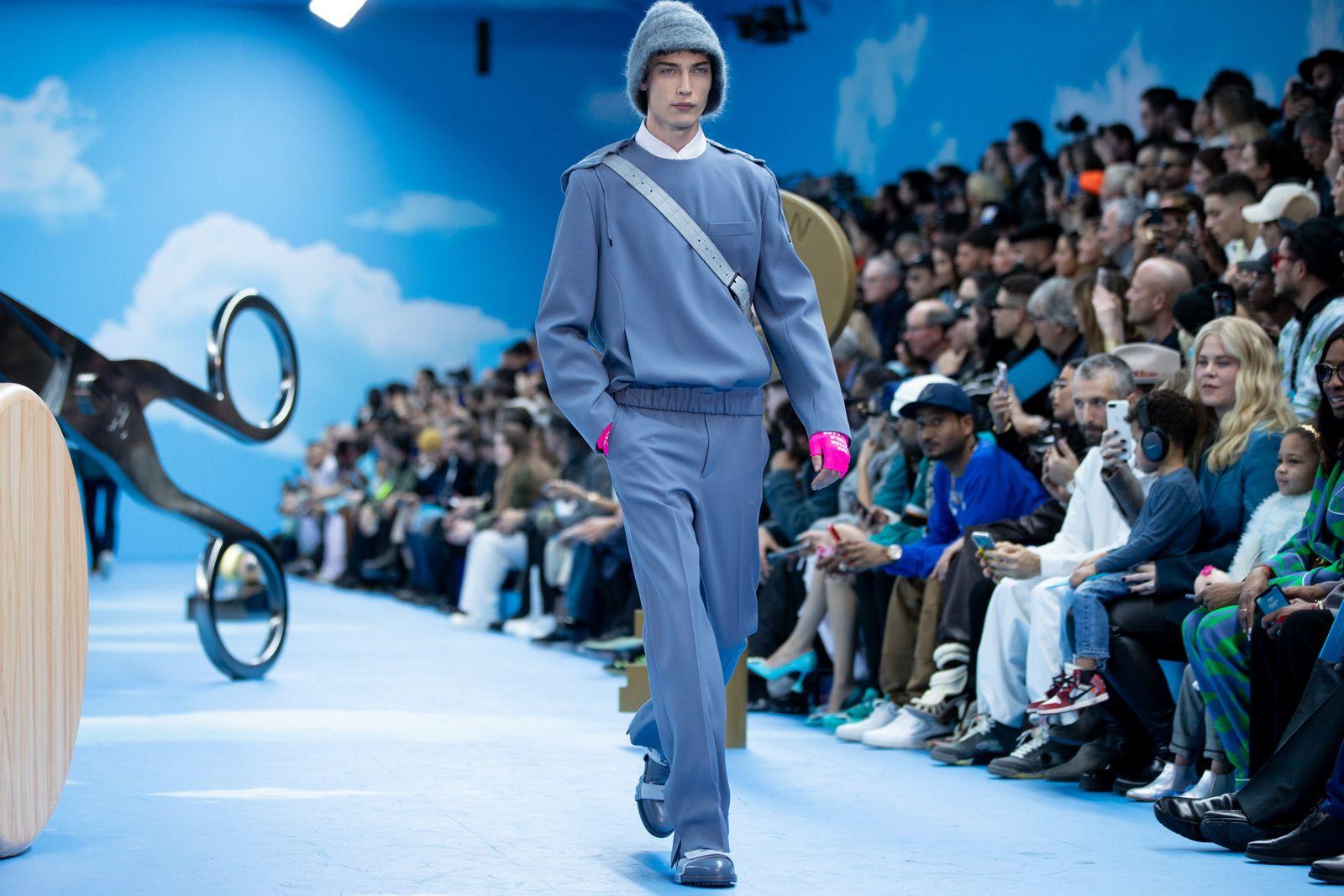 MFW20_Paris_Louis_Vuitton_Eva_Al_Desnudo_For_Web_feat