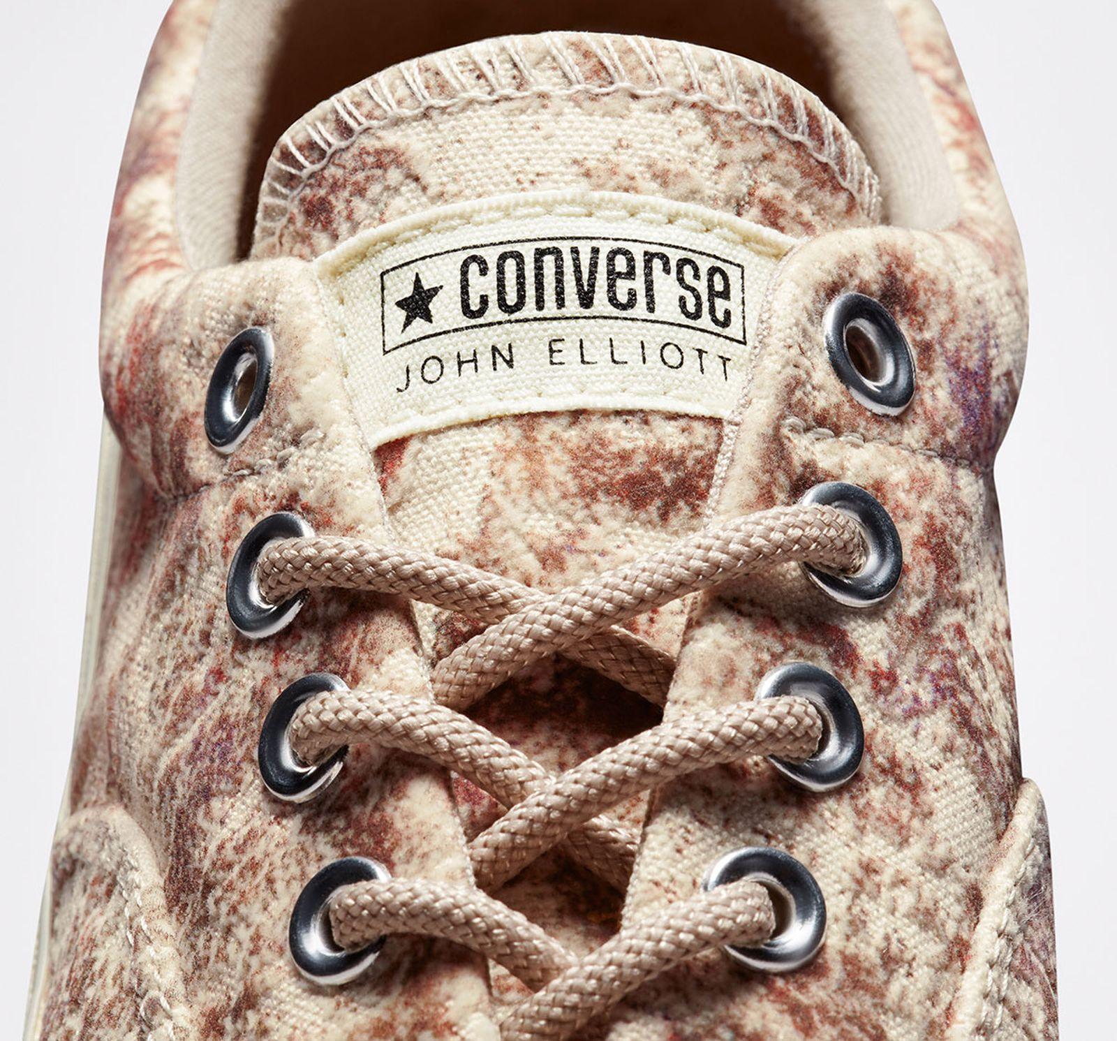 john-elliott-converse-skidgrip-release-date-price-07