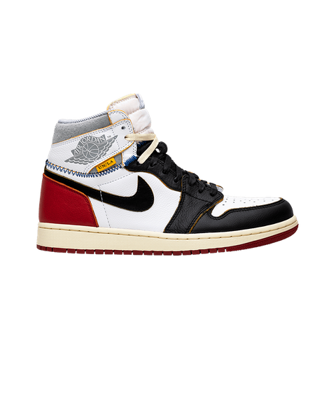 Pin by Tom Grimes on Shoes | Sneakers nike, White nikes, Shoes