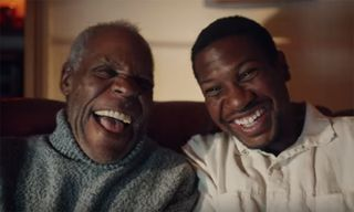 A24 Shares First Trailer for 'The Last Black Man in San Francisco'
