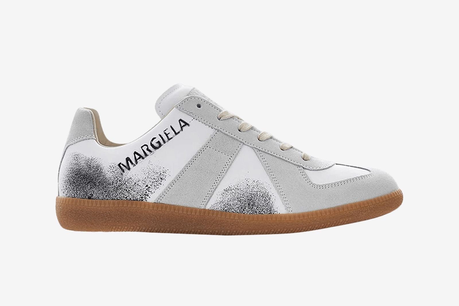 best-maison-margiela-sneakers-02