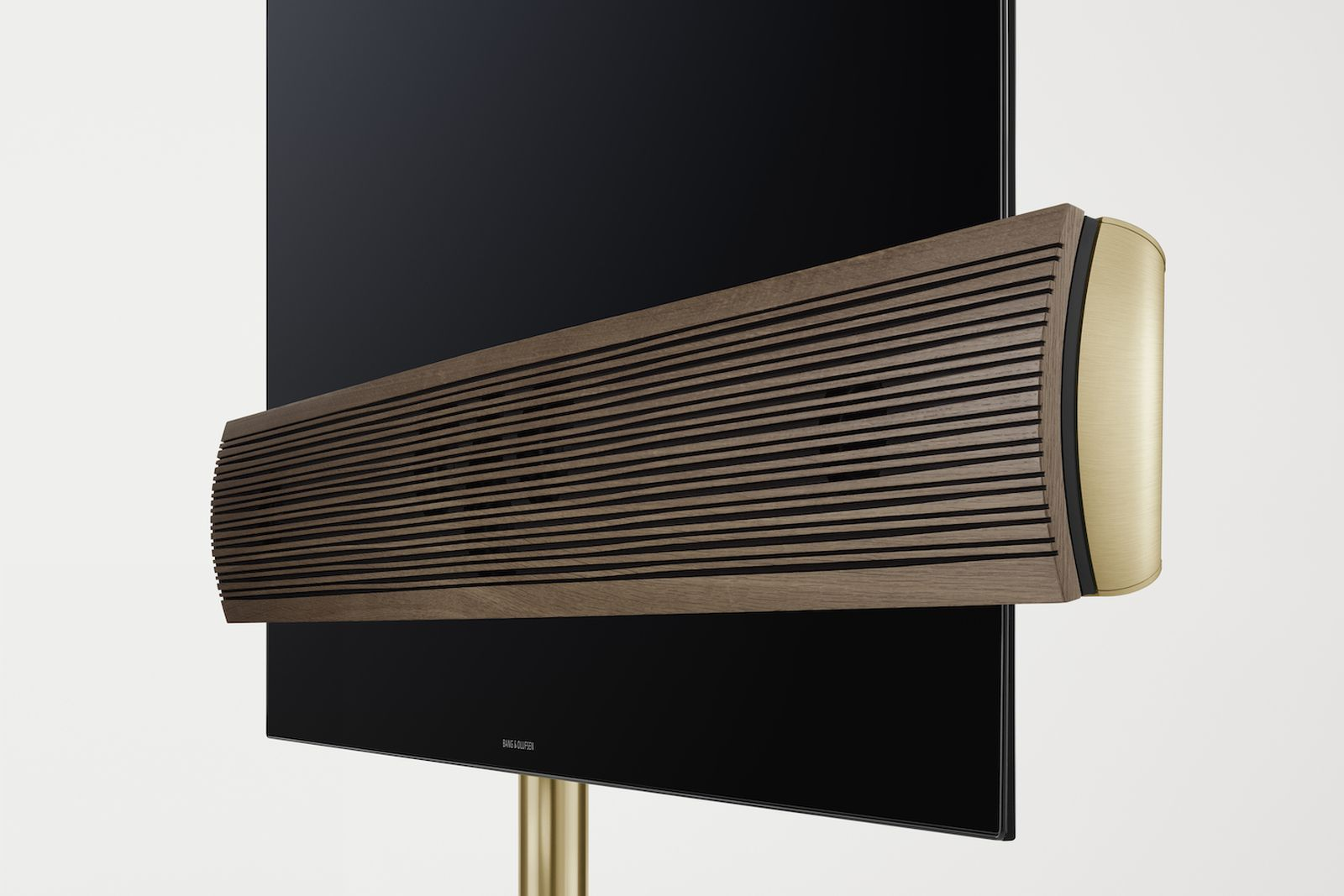 bang-olufsen-beovision-eclipse-and-beolab-50-new-colorway-07
