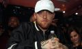 Mac Miller Cause of Death Confirmed in New Report