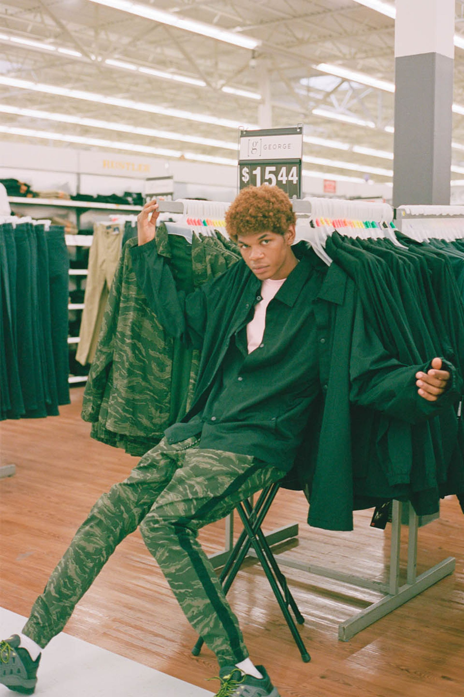 walmart-no-boundaries-lookbook-05
