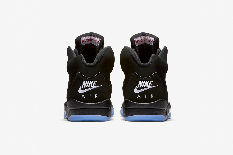 Air Jordan V Retro OG
