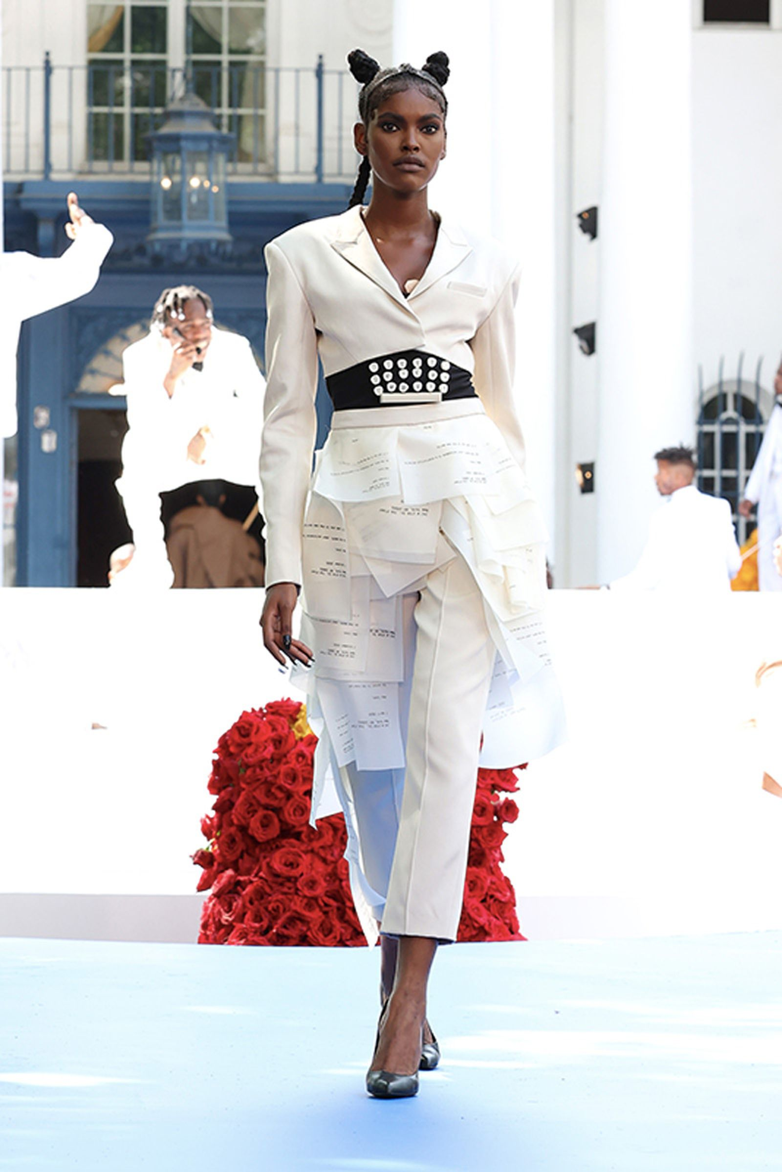 pyer-moss-couture-paris-fw-2021-black-inventions-100