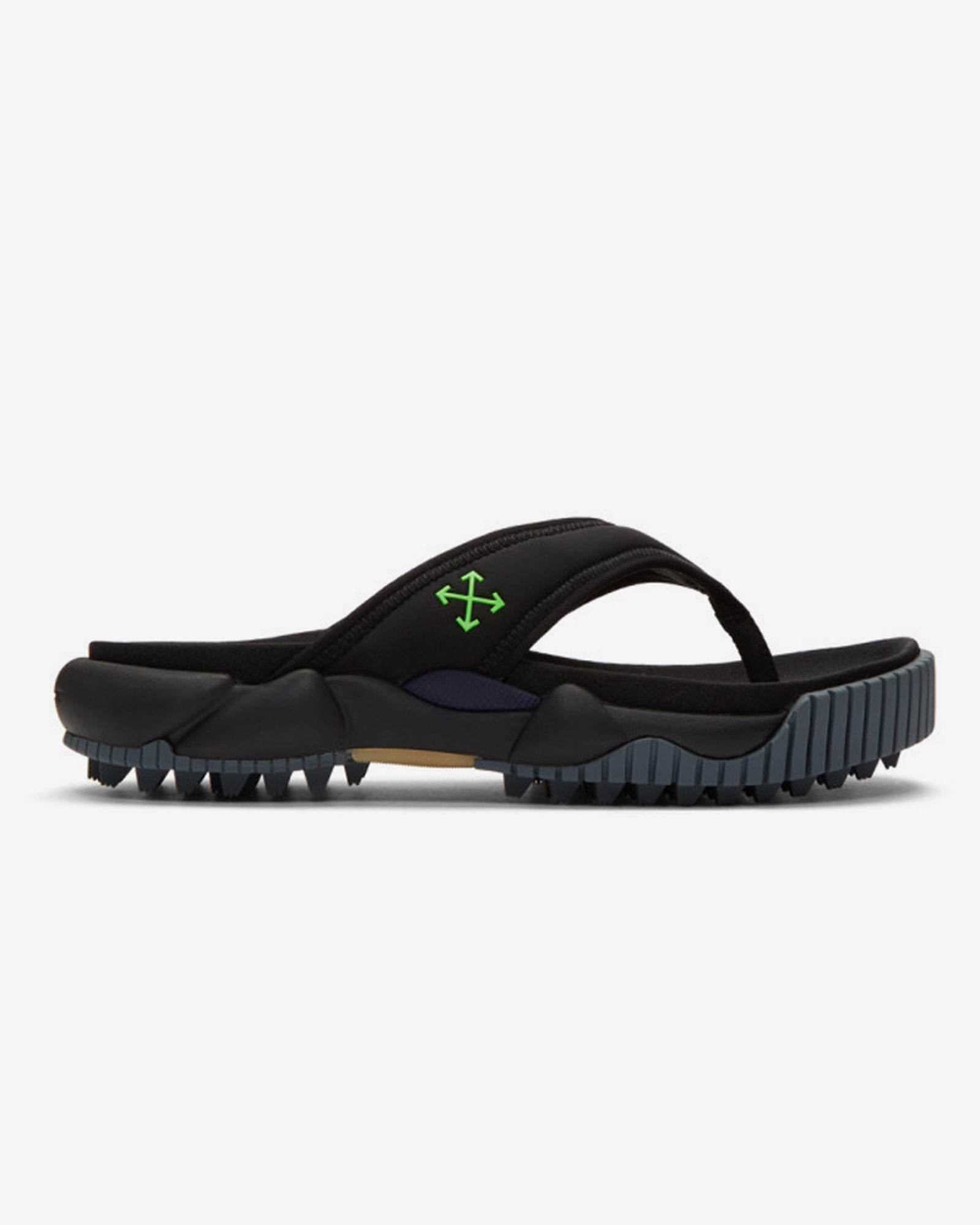 dad-sandals-roundtable-shopping-guide-15