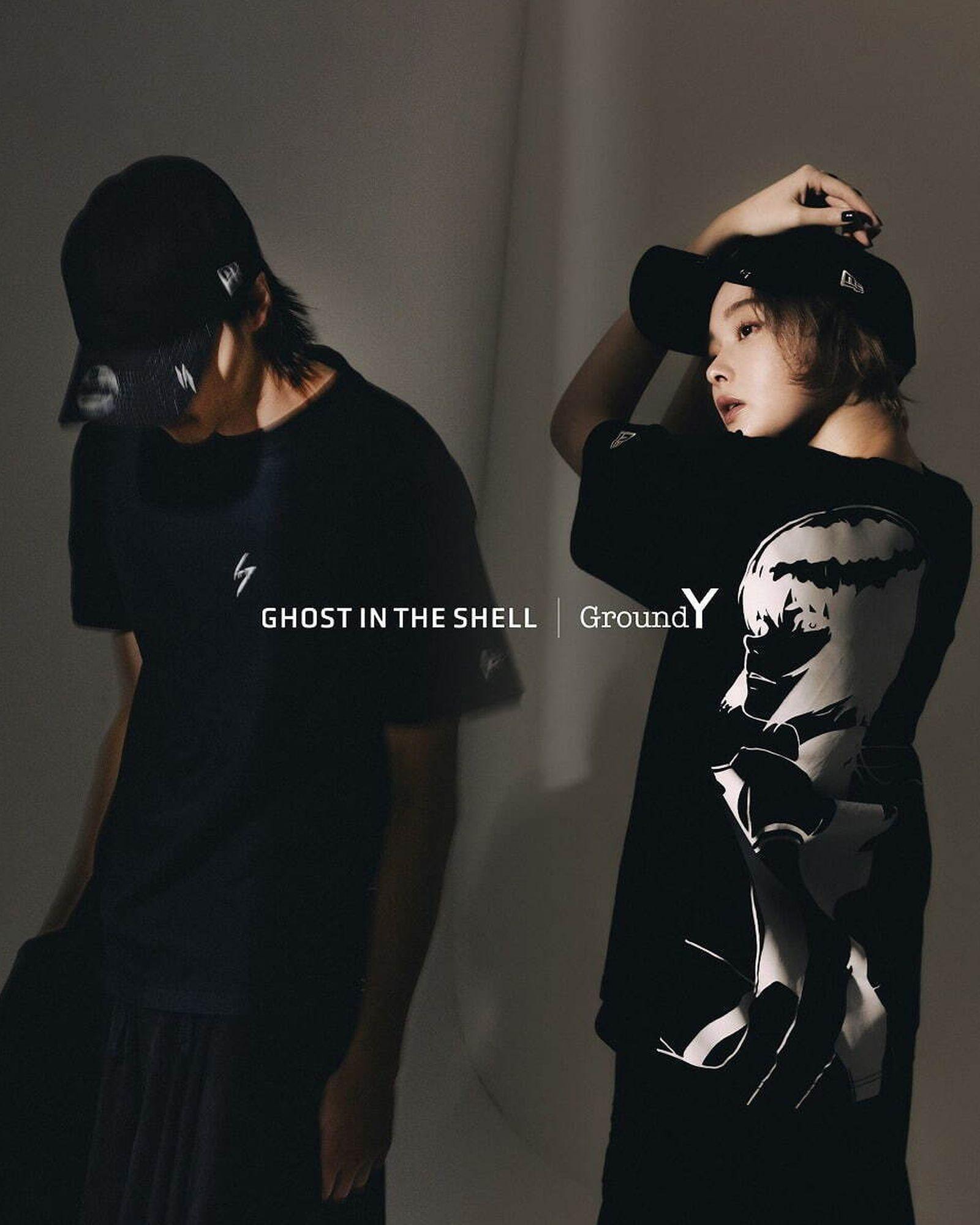 yohji-yamamoto-ground-y-ghost-in-the-shell-SAC_2045-collab (2)