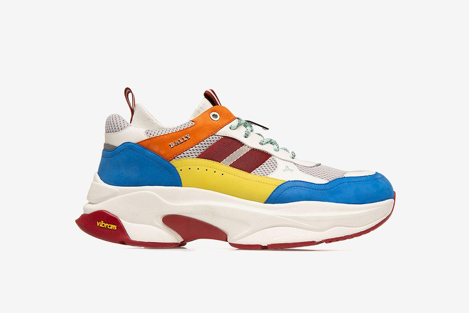 best-bally-sneakers-main1