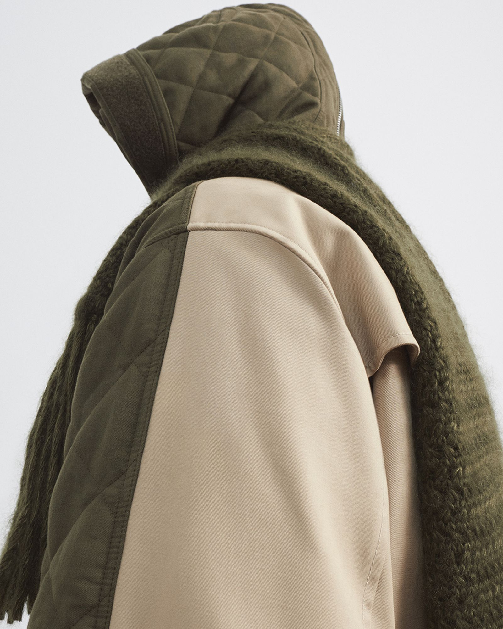 burberry-future-archive-collection-12