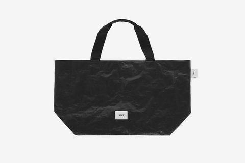 Black Hole Bag