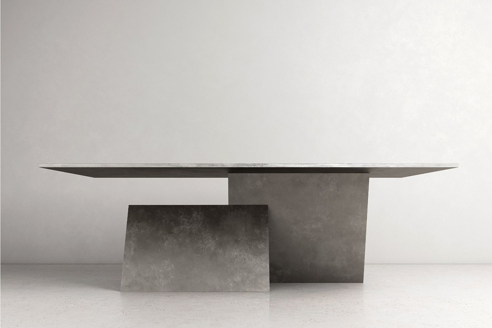rick-owens-furniture-exhibit (2)