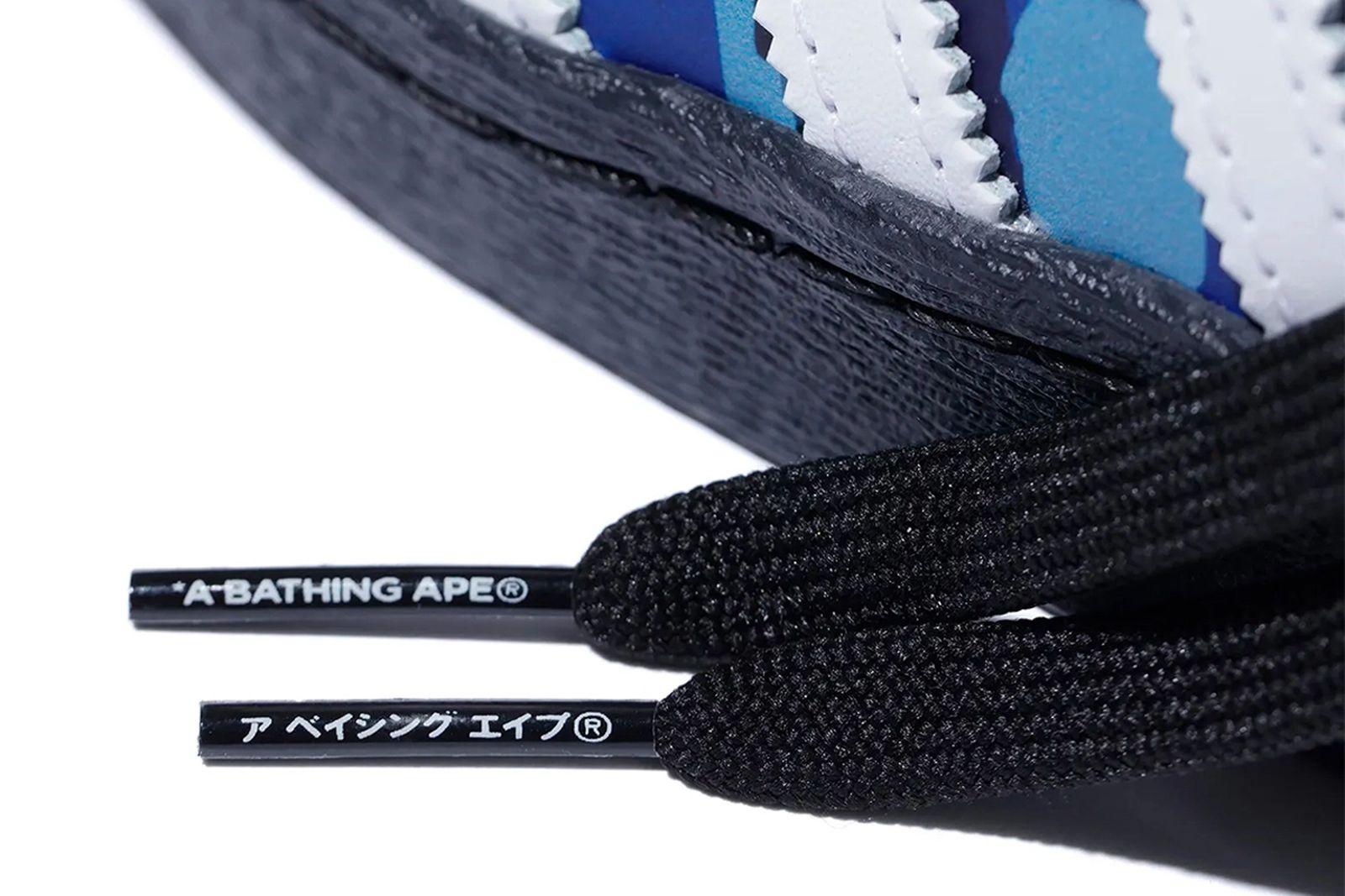 bape-adidas-superstar-2021-release-date-price-13