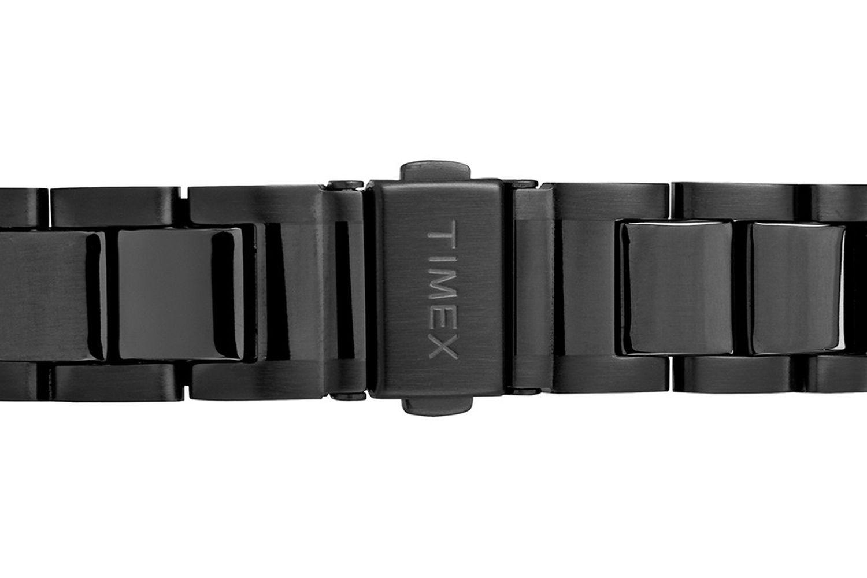 Chronograph Bracelet Watch