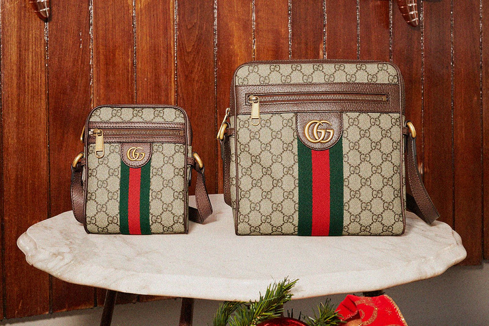 gucci-gift-giving-campaign-2019-71