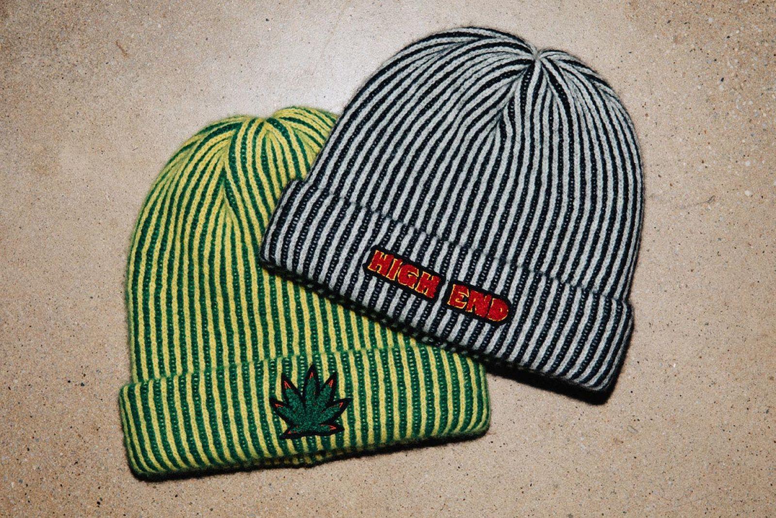weed business ideas guide marijuana