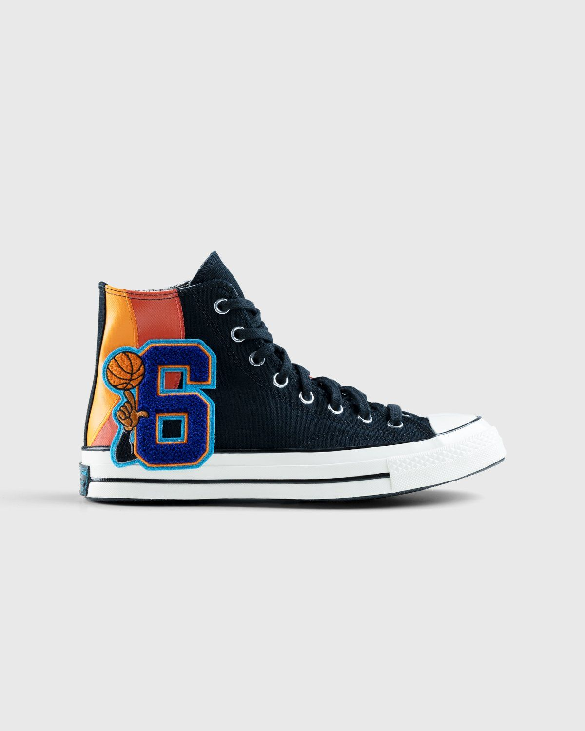 Converse x Space Jam: A New Legacy – Chuck Taylor 70 Multi - Image 1