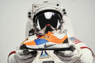 6eb38f80421ff Paul George s NASA-Themed Nike PG 3 Drops Today
