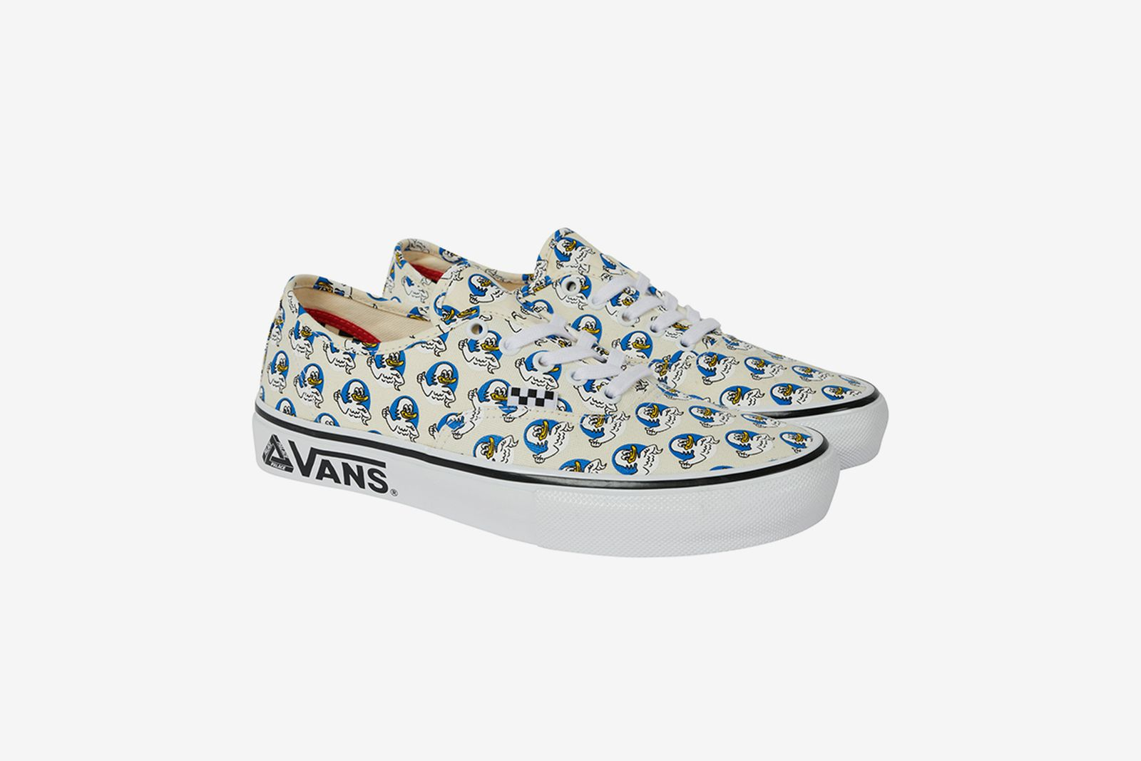 palace-vans-skate-authentic-release-date-price-1-08