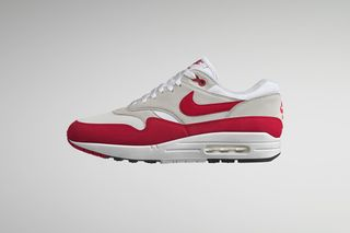 e8b6abda55 Nike Is Releasing an Anniversary Edition Air Max 1 OG Celebrating 30 Years  of Air Max
