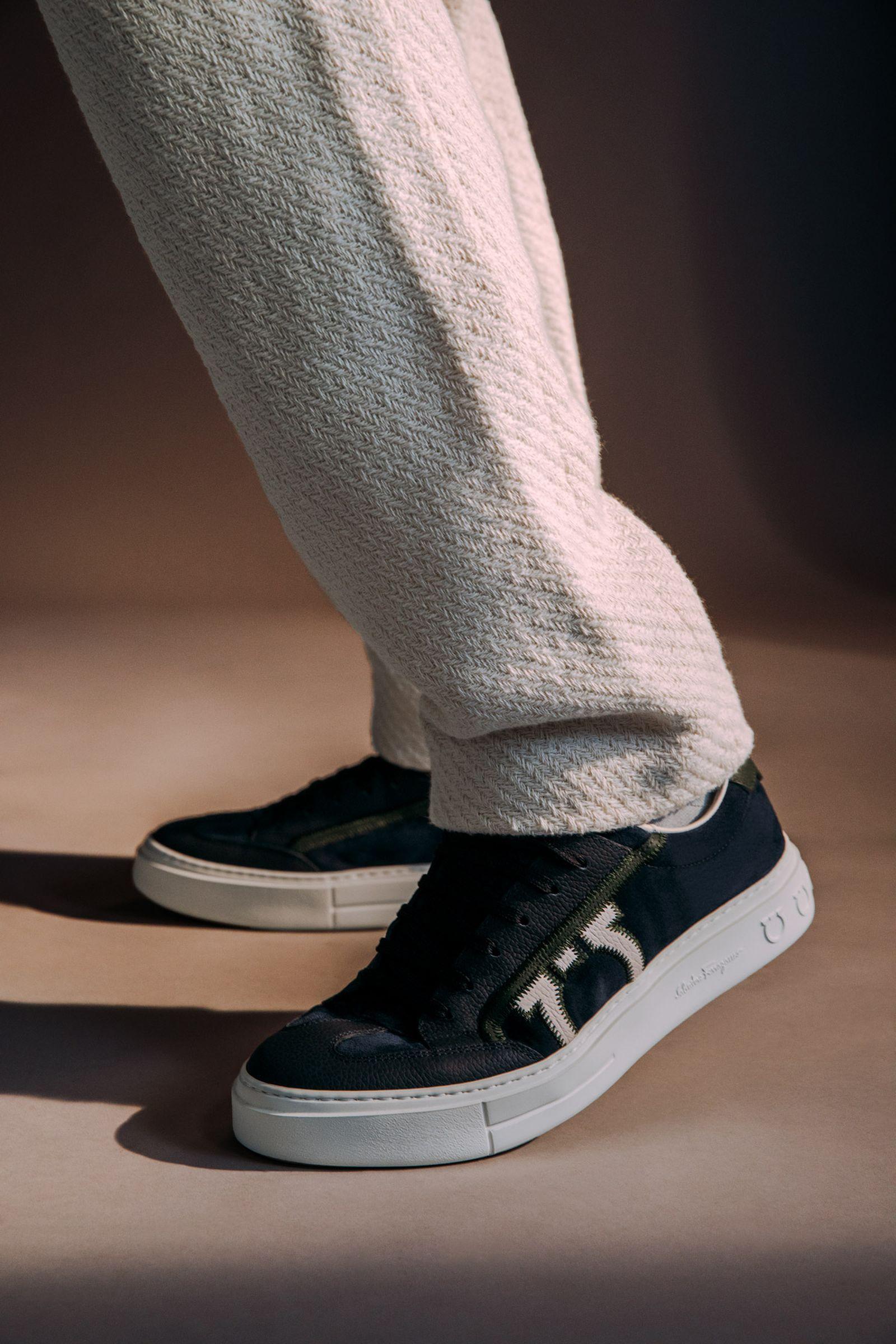 ferragamo-footwear-style-guide-05