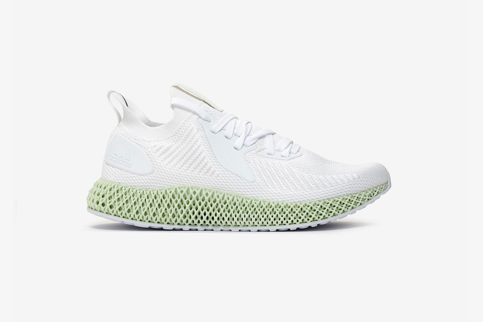 adidas alphaedge 4d ss19 release date price