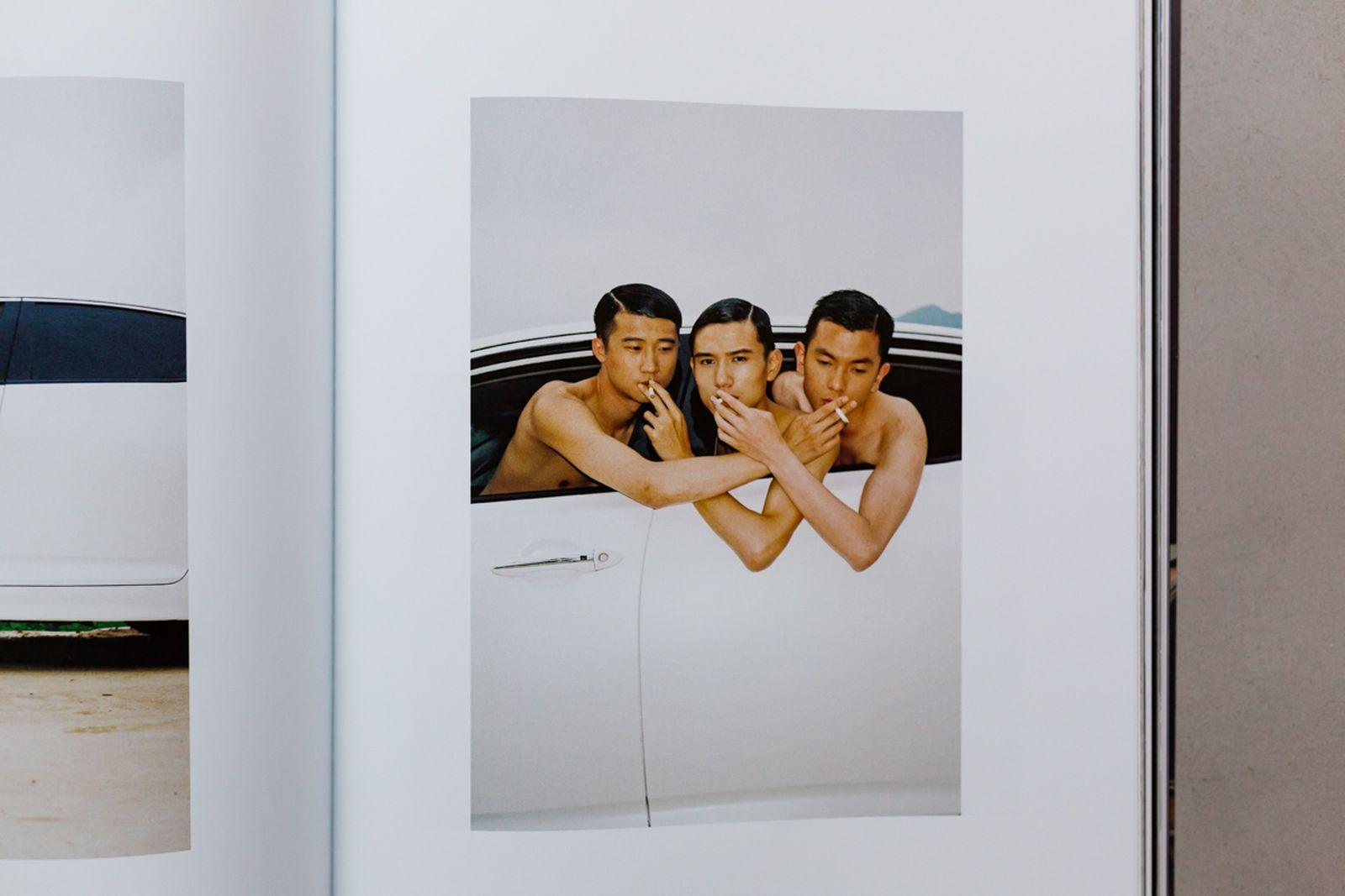 frank-ocean-boys-dont-cry-magazine-03