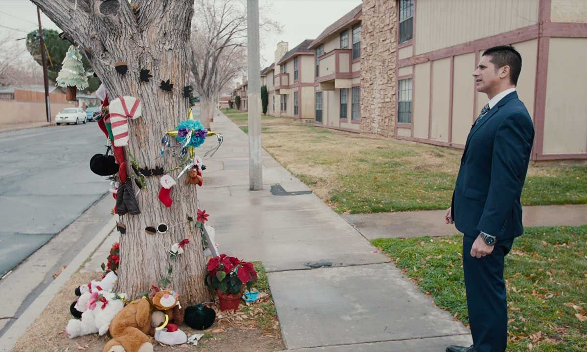 Twitter Is Raging Over Netflix's 'Gabriel Fernandez' Docu-Series