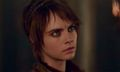 Cara Delevingne Is a Faerie Refugee in Amazon Fantasy Series 'Carnival Row'