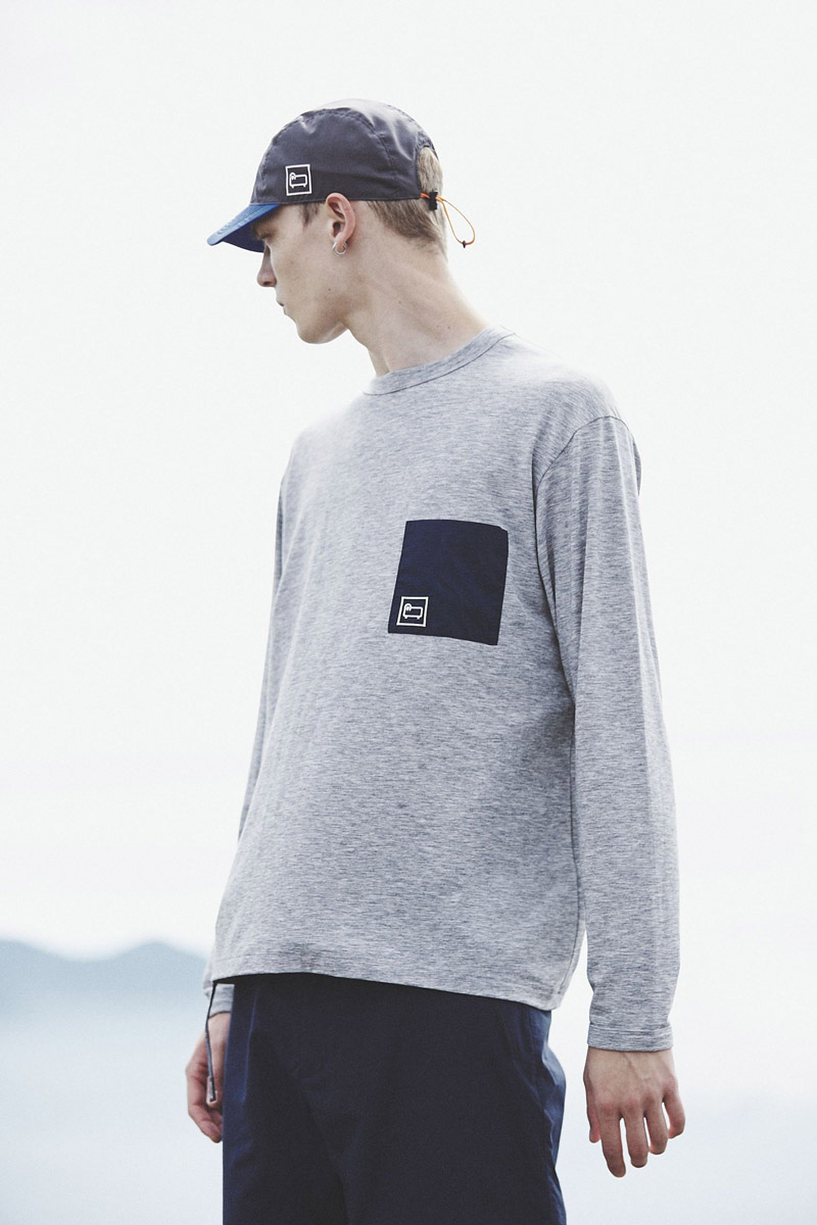 Woolrich_OutdoorLabel_SS20_Campaign (20)