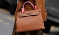 This Wild Hermès Scam Is a Movie Waiting to Happen