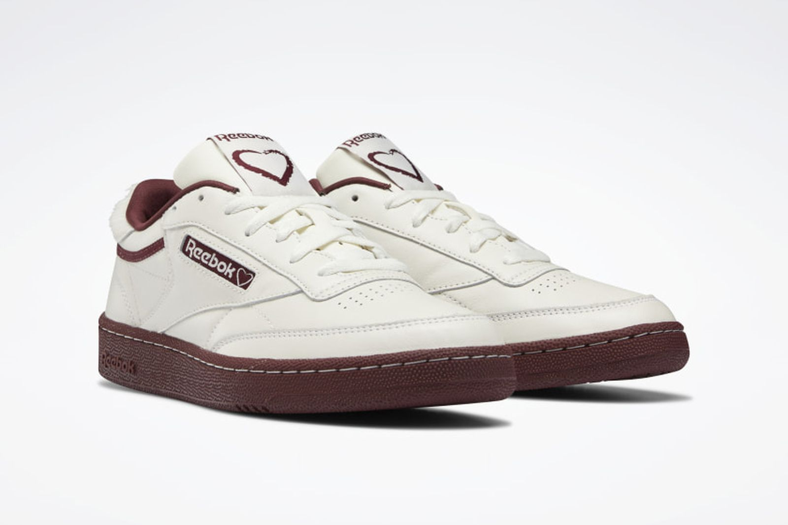 best-valentines-day-sneakers-0-03