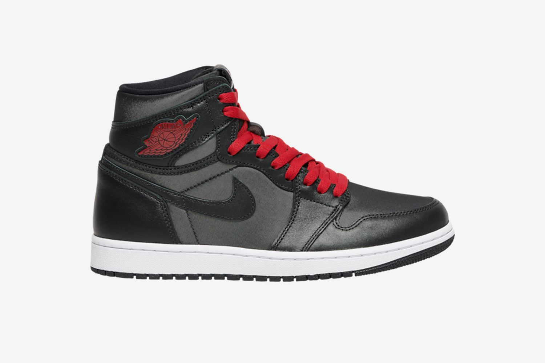 Air Jordan Retro 1 High OG