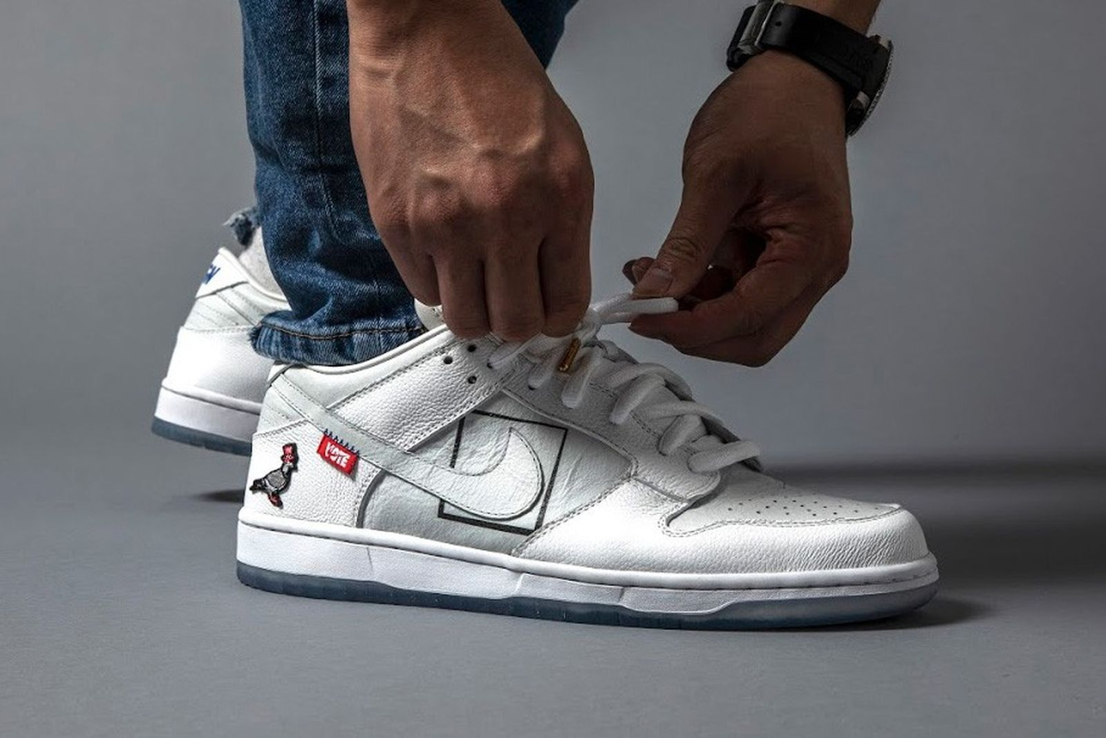 jeff-staple-shoe-surgeon-nike-sb-dunk-low-release-date-price-01
