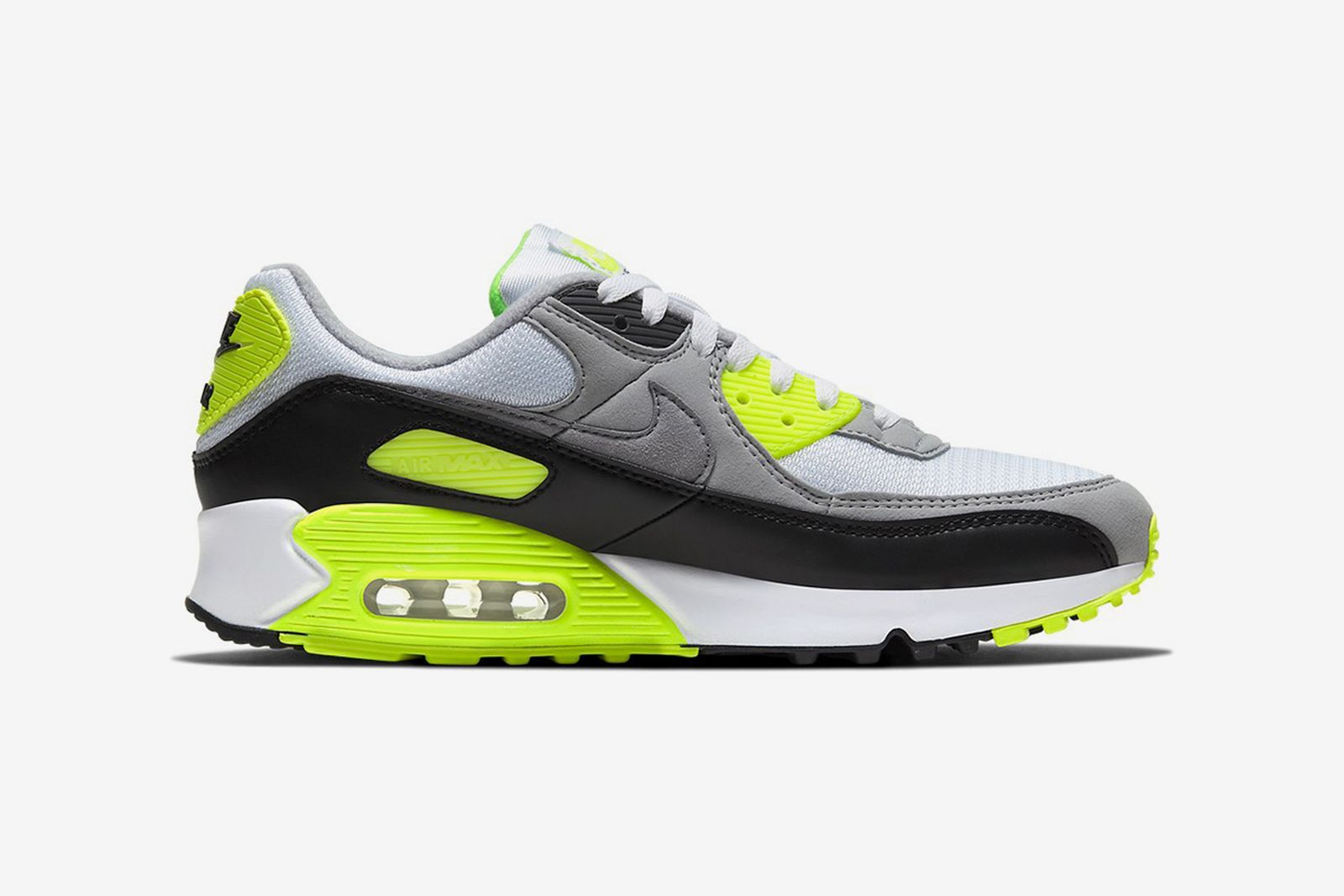 nike-air-max-90-30th-anniversary-colorways-release-date-price-1-12