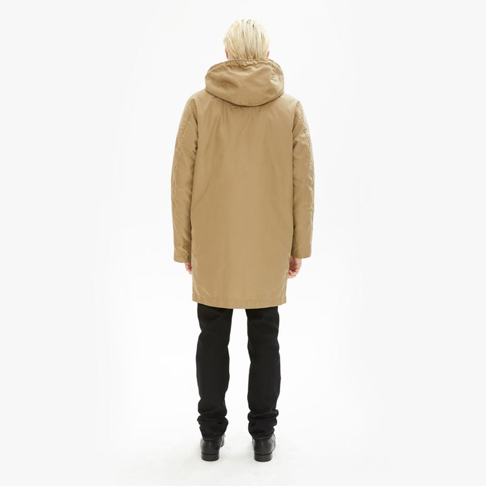 2helmut lang pre owned
