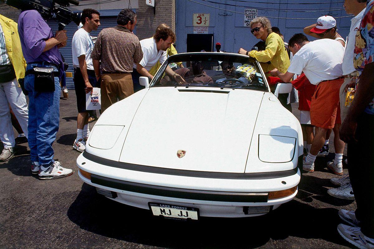 michael-jordan-cars-02.jpg