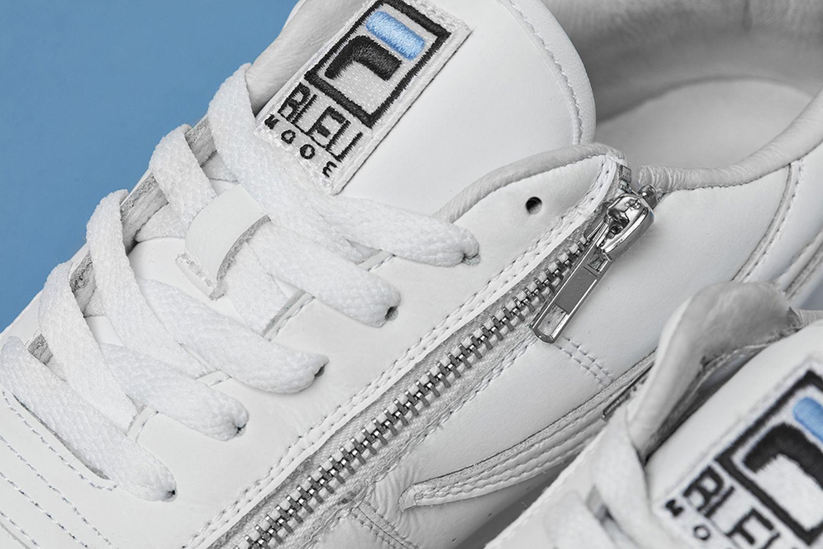 bleu-mode-fila-original-fitness-zipper-release-date-price-06