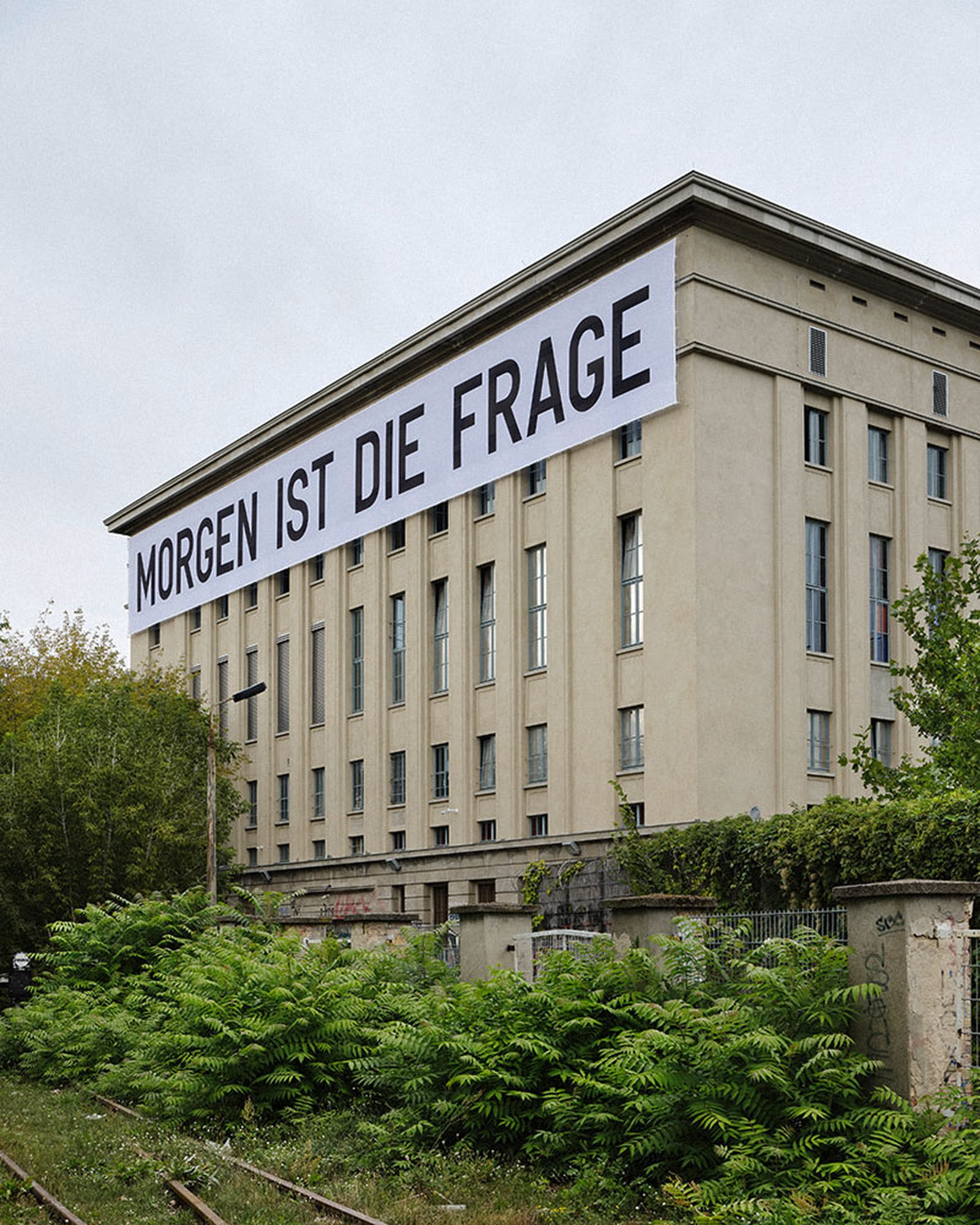 berghain-studio-berlin-01