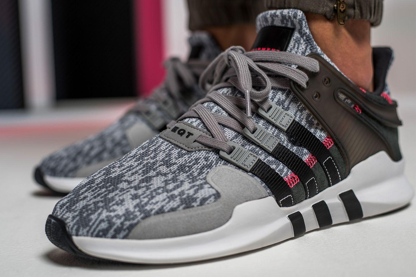 adidas-eqt-support-adv-footlocker-03