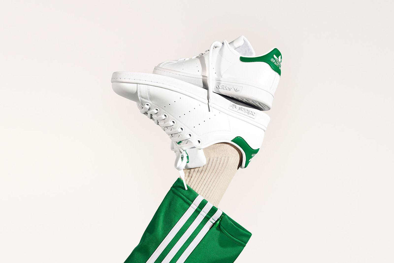adidas-stan-smith-primegreen-05