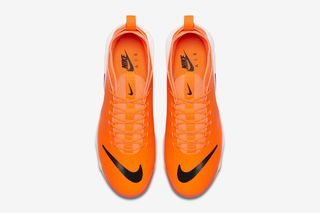 be2db47e778 Nike Mercurial TN: Release Date, Price & More Info