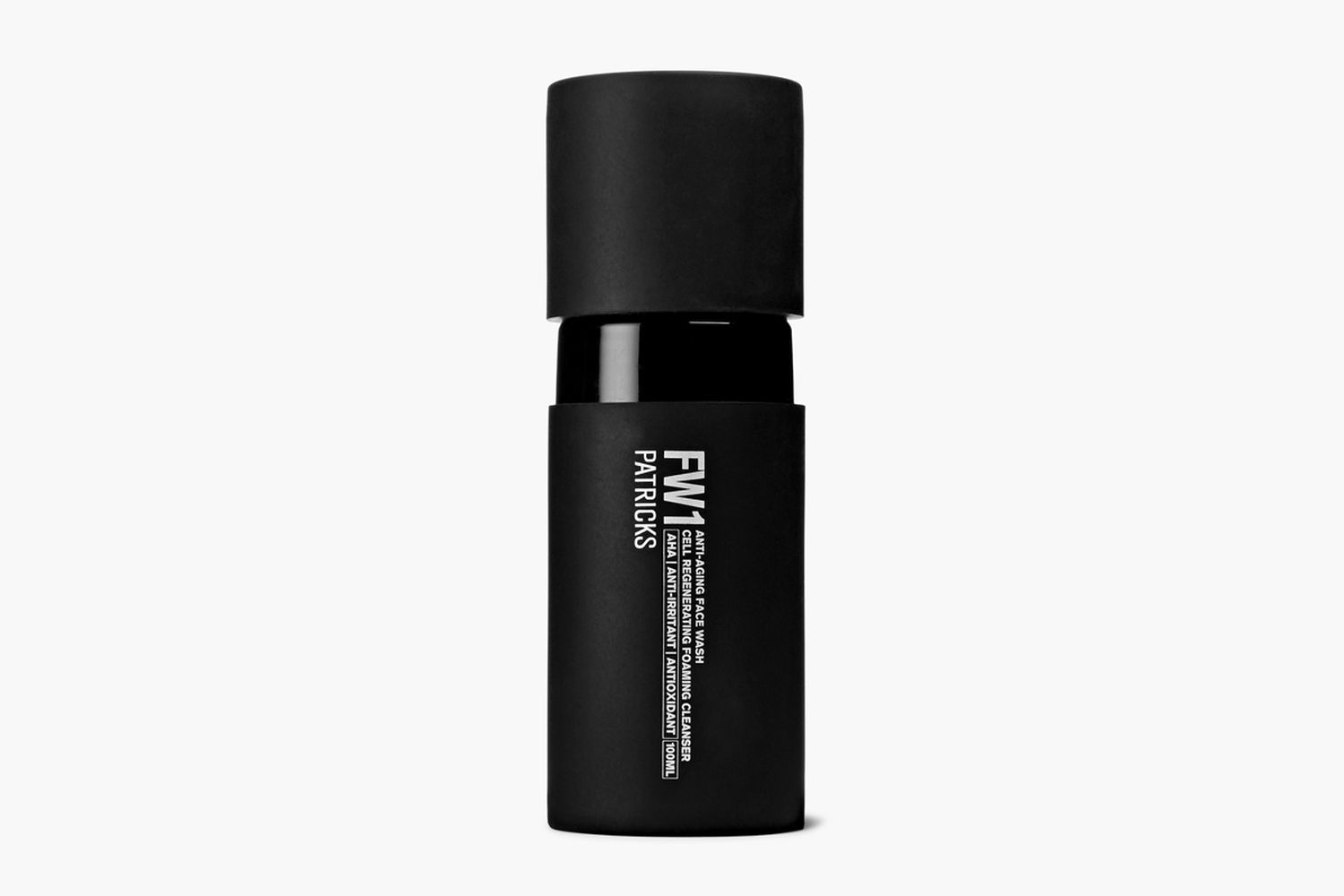 FW1 Anti-Aging Cell Regenerating Foaming Face Wash